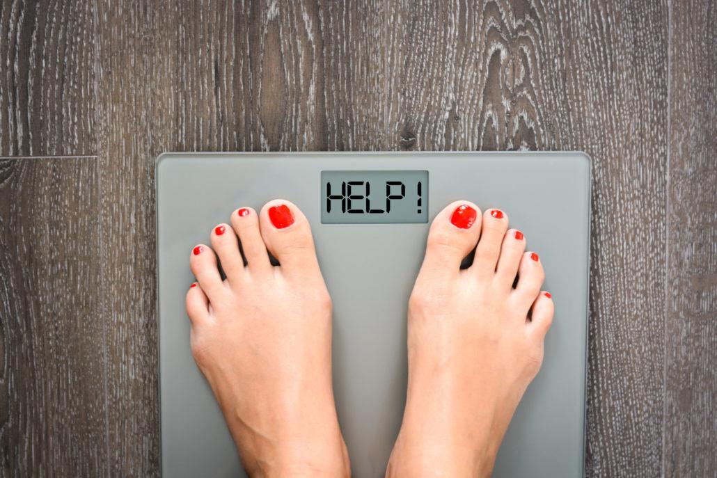 Perdre du poids aevc l'hypnose